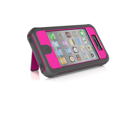 Every1®  Case for Apple iPhone 4/4s