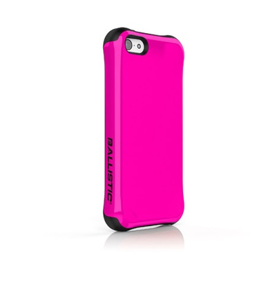 Urbanite™  Case for Apple iPhone 5c