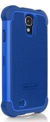 Tough Jacket™  Case for Samsung Galaxy S4