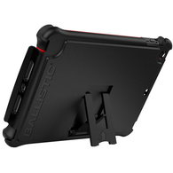 Tough Jacket™ Tablet