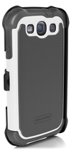 Tough Jacket Maxx™  Case for Samsung Galaxy SIII