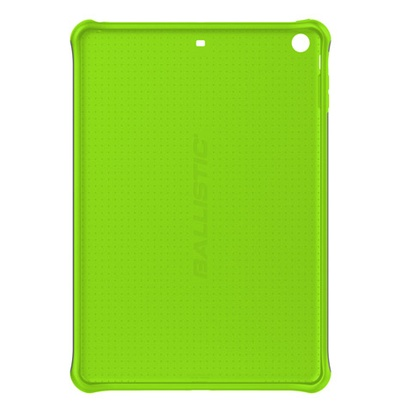 Urbanite™ Tablet Case for Apple iPad Air