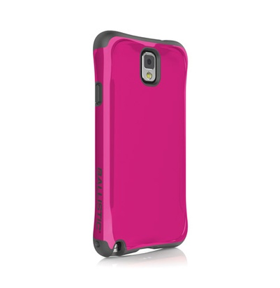 Urbanite™  Case for Samsung Galaxy Note 3