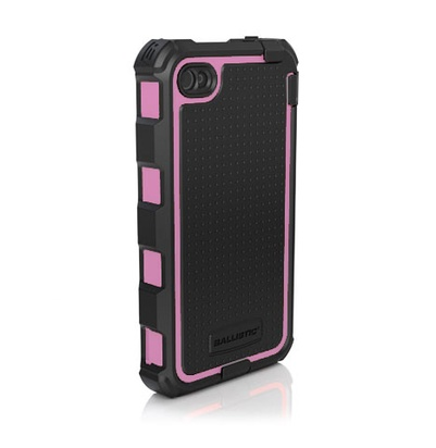 Hard Core®  Case for Apple iPhone 4/4s
