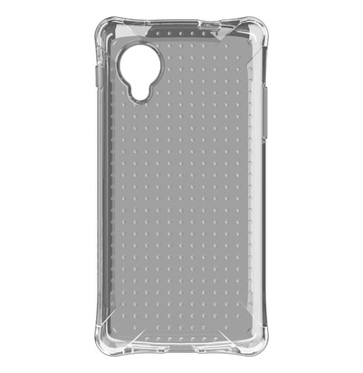 Jewel Case for LG Nexus 5