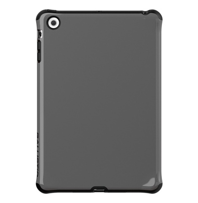 Urbanite™ Tablet Case for Apple iPad Mini, 2 & 3