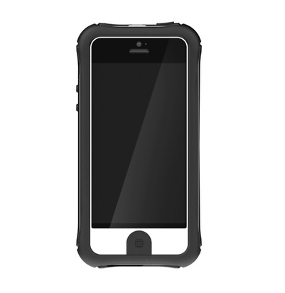 Every1®  Case for Apple iPhone 5