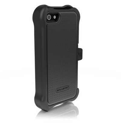 Tough Jacket Maxx™  Case for Apple iPhone 5/5s
