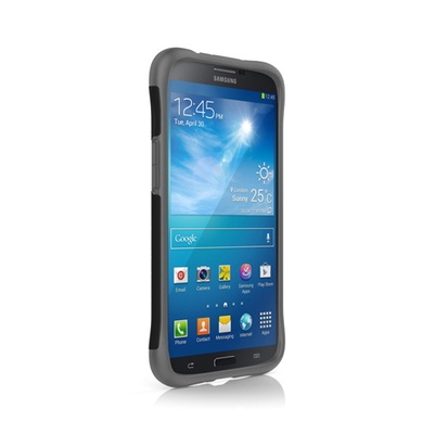 Urbanite™  Case for Samsung Galaxy Mega