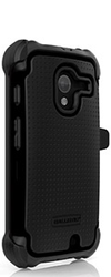 Tough Jacket Maxx™  Case for Motorola Moto X