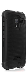 Tough Jacket™  Case for Motorola Moto X