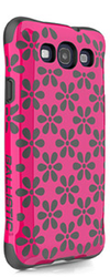 Urbanite™  Case for Samsung Galaxy SIII