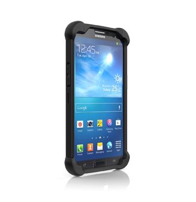 Tough Jacket Maxx™  Case for Samsung Galaxy Mega