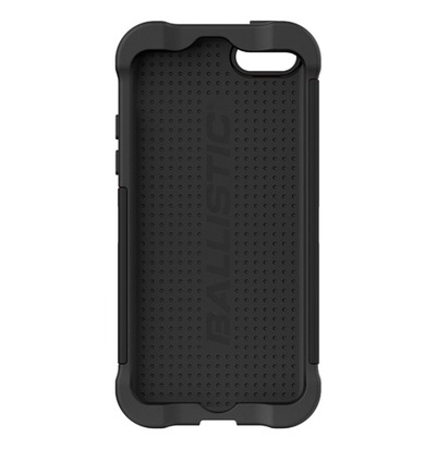 Tough Jacket™  Case for Apple iPhone 5c