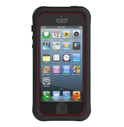 Hydra™  Case for Apple iPhone 5/5s