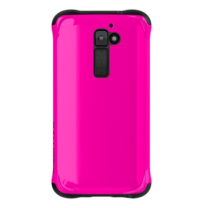 Urbanite™  Case for LG G2