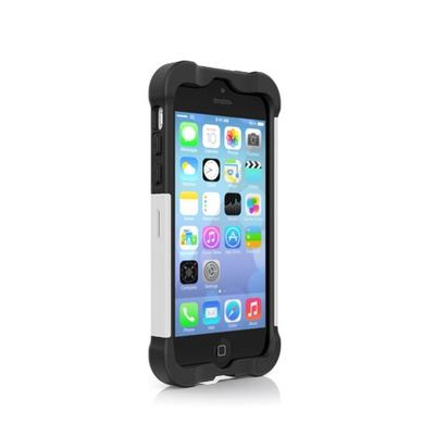 Tough Jacket™  Case for Apple iPhone 5c