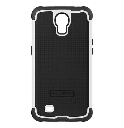 Tough Jacket™  Case for Samsung Galaxy Mega