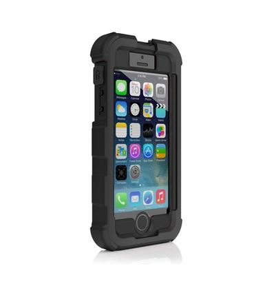 Hard Core®  Case for Apple iPhone 5/5s