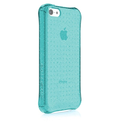 Jewel Case for Apple iPhone 5c