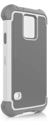 Tough Jacket Maxx™  Case for Samsung Galaxy S5