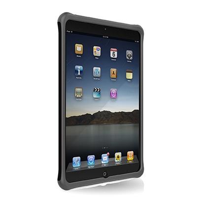 Urbanite™ Tablet Case for Apple iPad Mini, 2 & 3