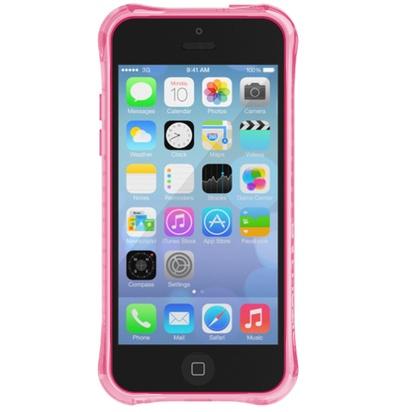Jewel Case for Apple iPhone 5c