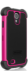 Tough Jacket Maxx™  Case for Samsung Galaxy S4