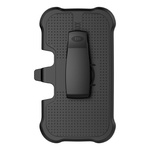 Tough Jacket Maxx™  Holster for Samsung Galaxy S4
