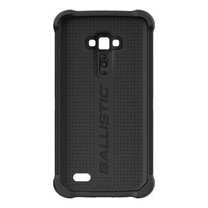 Tough Jacket™  Case for LG G Flex