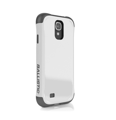Urbanite™  Case for Samsung Galaxy S4