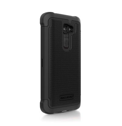 Tough Jacket™  Case for LG G2 - Verizon Only