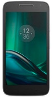 Motorola Motorola G4 Play