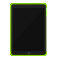 Urbanite™ Tablet