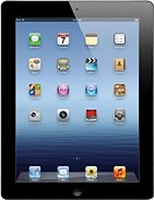 Apple iPad (2nd/3rd/4th Gen.)