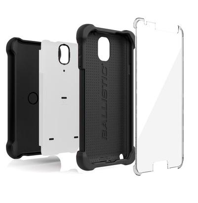 Tough Jacket Maxx™  Case for Samsung Galaxy Note 3