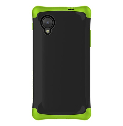 Urbanite™  Case for LG Nexus 5