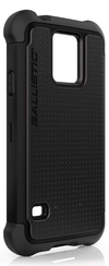 Tough Jacket™  Case for Samsung Galaxy S5