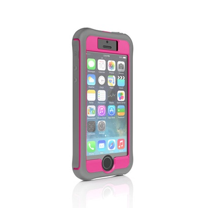Every1®  Case for Apple iPhone 5/5s