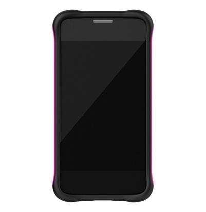 Urbanite™  Case for LG G2