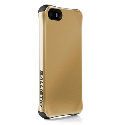 Urbanite™  Case for Apple iPhone 5/5s