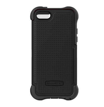 Tough Jacket Maxx™  Case for Apple iPhone 5c