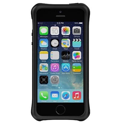Urbanite™  Case for Apple iPhone 5/5s