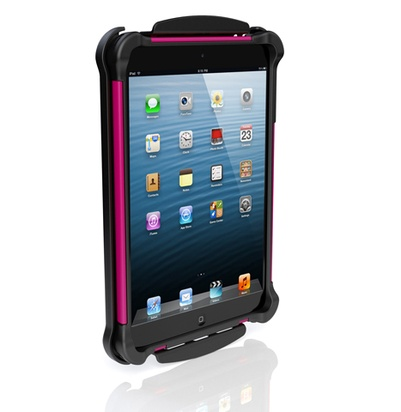 Tough Jacket™ Tablet Case for Apple iPad Mini, 2 & 3