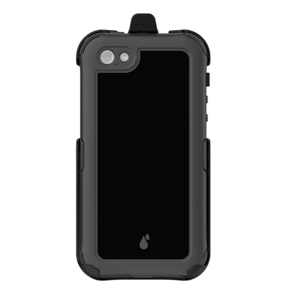 Hydra™  Case for Apple iPhone 5