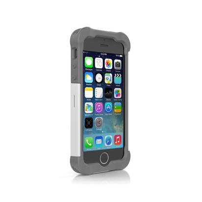 Tough Jacket™  Case for Apple iPhone 5/5s