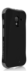 Urbanite™  Case for Motorola Moto X
