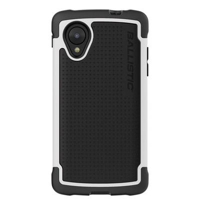 Tough Jacket™  Case for LG Nexus 5