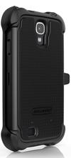 Tough Jacket Maxx™  Case for Samsung Galaxy S4