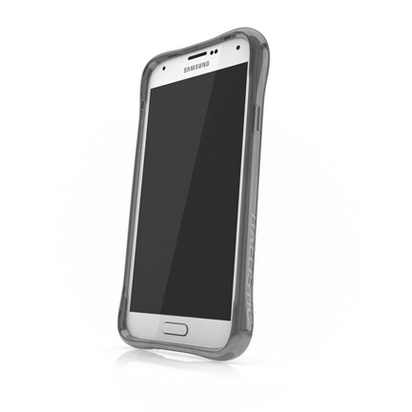 Jewel Case for Samsung Galaxy S5